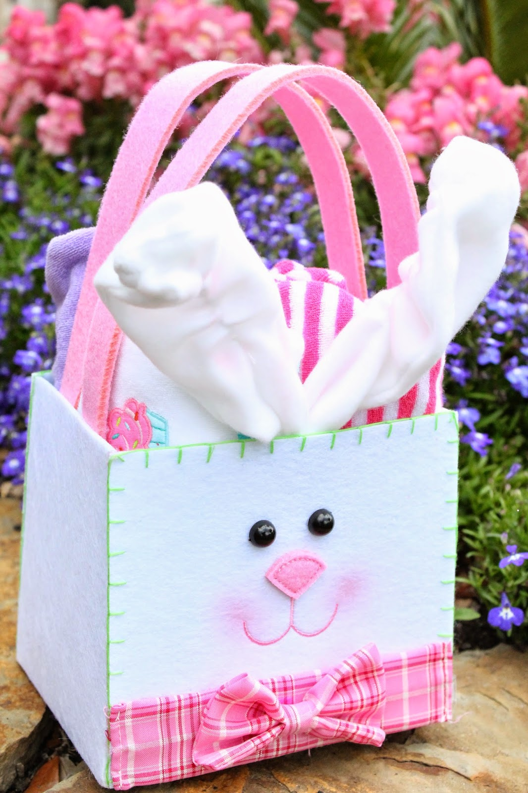 Charlottes easter basket 2015 seven graces i may or may not have cried pulling these pictures up because holy hot smokes has my baby grown and man how time has flown negle Images