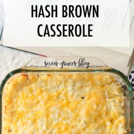 hashbrowncasserole-feature