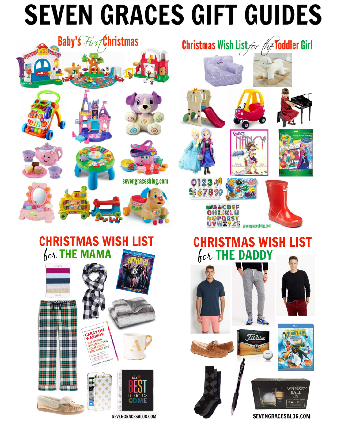 have you found a good gift guide for teen girls and boys though i have one of each to shop for and i do not want to give gift cards thoughts - What Do Teenage Girls Want For Christmas