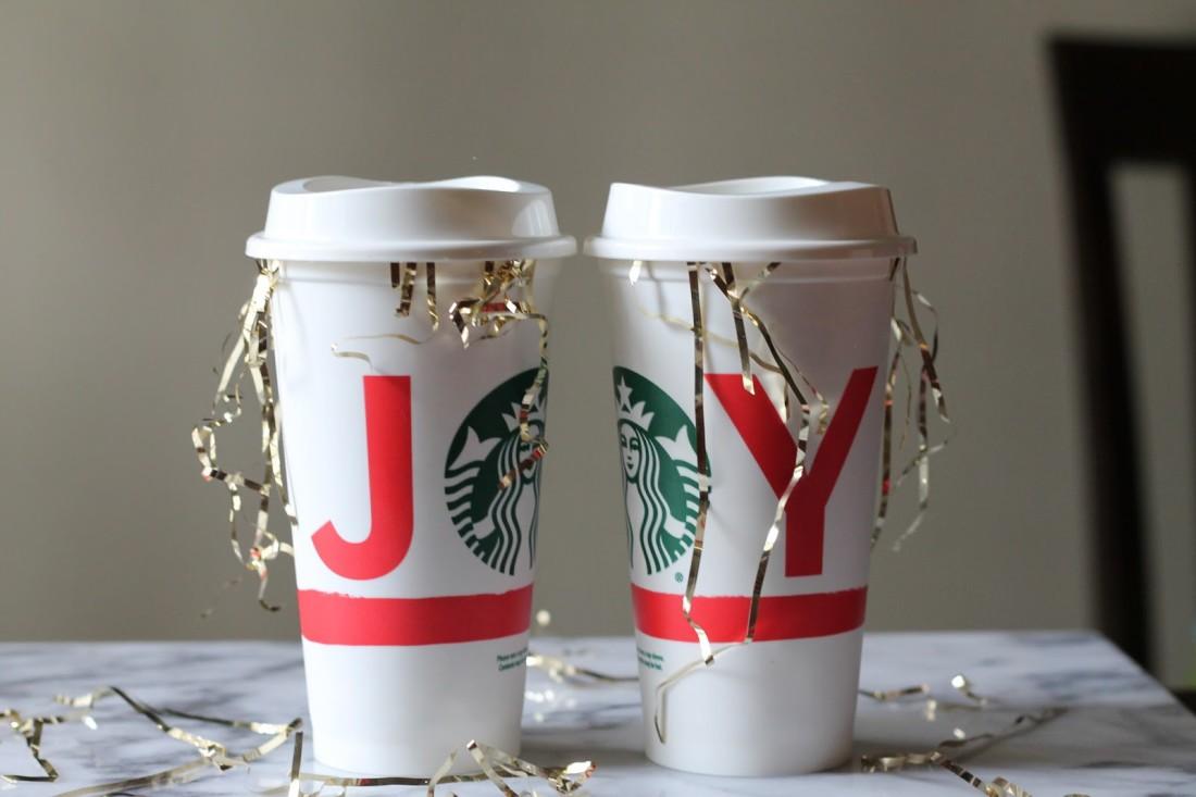 Friday favorites choosing joy best handmade gifts the