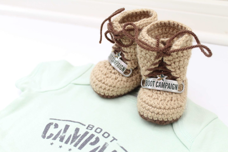 Boot Campaign: Charity Spotlight | Seven Graces Blog